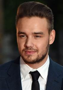 Liam Payne: One Direction Singer Comes Under Fire When ...