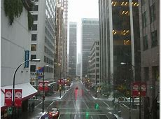 FileVancouver Downtown Streetjpg Wikimedia Commons