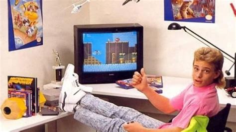 The Greatest Video Games Of The 90s Gamesgrabr Blog