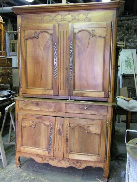 chambre des metiers savoie restauration meuble massif atelier de l 39 ébéniste c