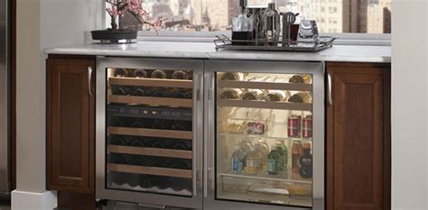 home appliance lighting blog beverage refrigerator beverage center wine storage
