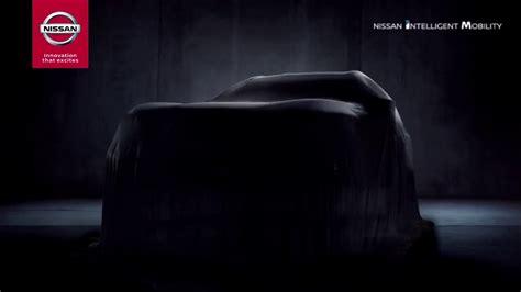 Gambar Mobil Gambar Mobilnissan Terra by Teaser Nissan Terra Indonesia Autonetmagz Review