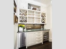 jacksonville wet bars for home bar traditional with open