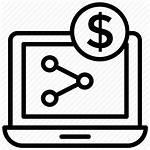 Icon Marketing Affiliate Program Friends Internet Network