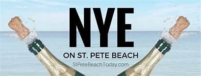 Eve Pete Events Beach St