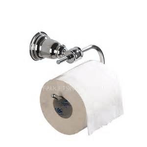 touchless faucet kitchen unique stainless steel bathroom toilet paper roll holders