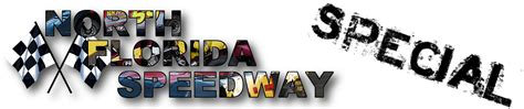 be special florida speedway