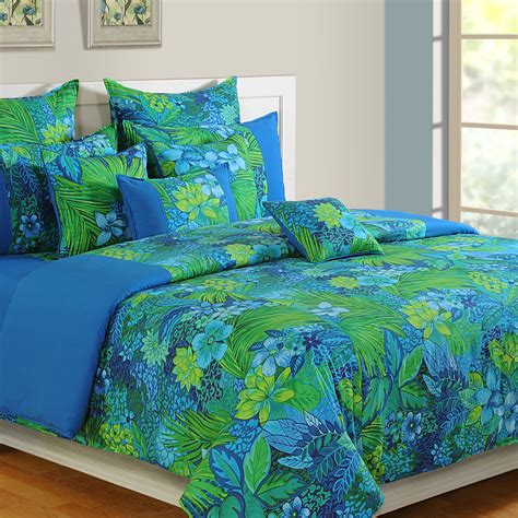 Cotton Bed Sheets by 100 Cotton King Size Home Decorative Bed Sheet
