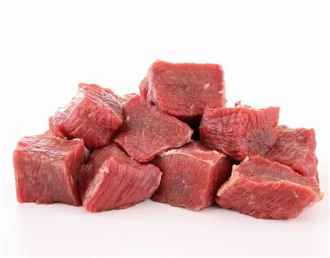 viande 224 fondue kg toda cacher