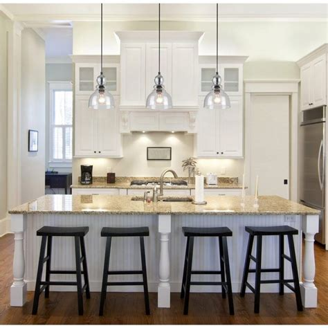 hanging kitchen lights island kitchen the island lighting kitchen pendant light