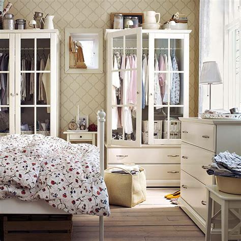 bedroom storage ideas 12 bedroom storage ideas to optimize your space decoholic