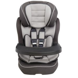 si e auto tex baby tex baby siège auto isofix groupe 1 2 3 pas cher