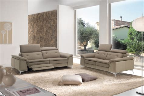 canape bardi produits de meubles cuisines beausoleil à st junien page 2
