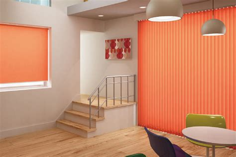 wonderful fabric vertical blinds