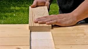 Fensterladen Selber Bauen : fensterl den selber bauen fensterl den und klappl den ~ Articles-book.com Haus und Dekorationen