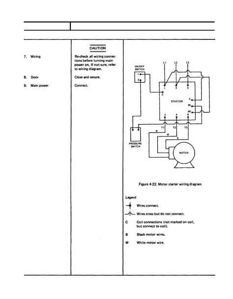 Siemens Motor Wiring Diagram Impremedia