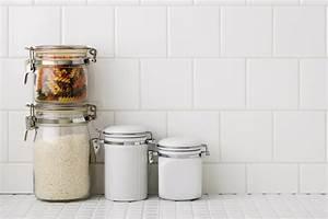 Alternative Fliesenspiegel Küche : alternativen zum fliesenspiegel style your castle ~ Michelbontemps.com Haus und Dekorationen