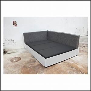 Bett Als Haus : bett als sofa betten house und dekor galerie bdamvoj493 ~ Lizthompson.info Haus und Dekorationen