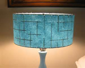 Aurora Electric Candle Warmer Lamp by Electric Candle Lamps With Shades Electric Wiring