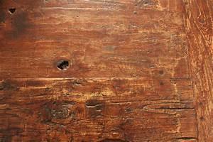 Wood table texture 2 by tamaraR-stock on DeviantArt
