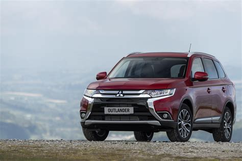 Dealers Mitsubishi by Dealers And Mitsubishi Are Getting Their Act Together