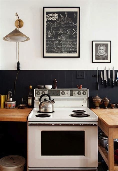 blue kitchen cabinets for 705 best cool kitchen images on kitchen 7939