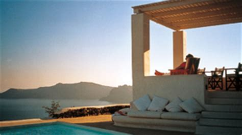 Haus Mieten Am Meer Italien by Villa Mieten Ferienhaus Am Meer Italien Elba Mallorca
