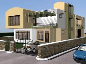The Architectural House Plans by Tanzania Modern House Plans Modern House