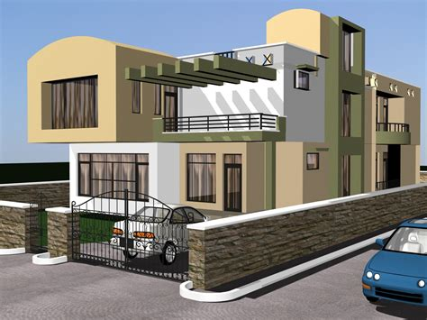 home design architect image gallery indian architecture houses