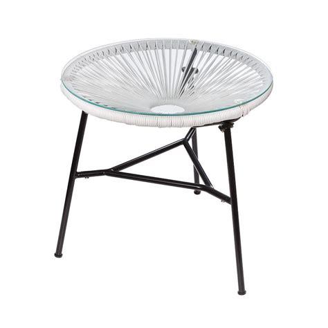 egg chairs kmart kmart outdoor chairs nz com cheap beach