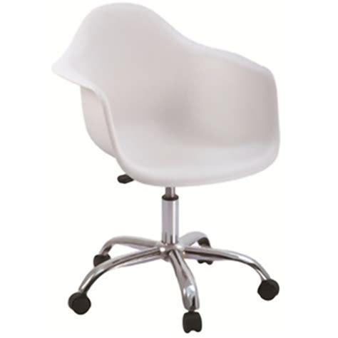 chaise roulante bureau chaise roulante de bureau le monde de léa