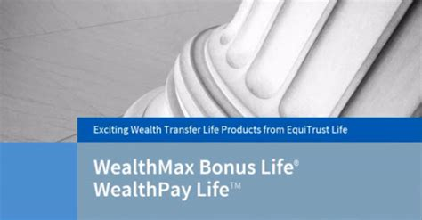 Equitrust life insurance company the franklin, 21, 222 w. The Easiest IUL Sale You'll Ever Make - EquiTrust - Tarkenton Financial