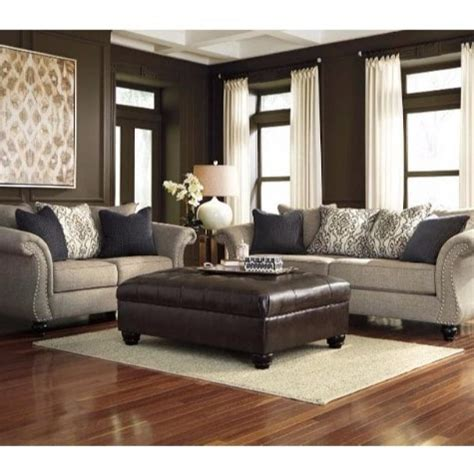 gallery furniture living room sets zion star zion star