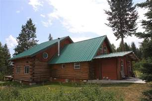 log home designs and floor plans addition log home builders association 426940 gallery of homes