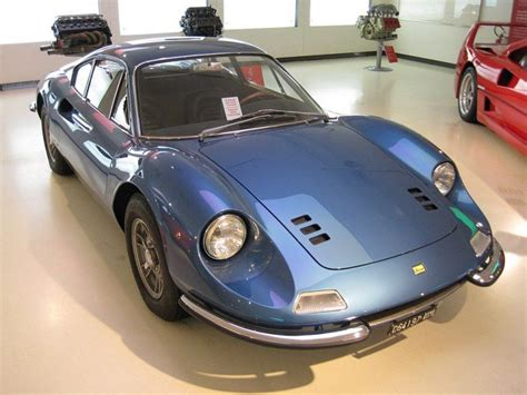 At classic driver, we offer a worldwide selection of ferrari dino 206 for sale. 8 classic 1967 Ferraris that will melt your face - mediafeed