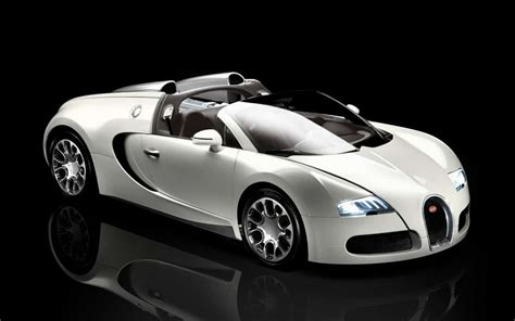 How Much Do A Bugatti Cost by How Much Does A Bugatti Cost Prettymotors