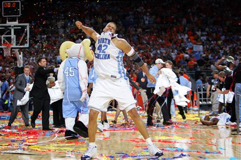 march madness   sneakers worn  unc sole collector