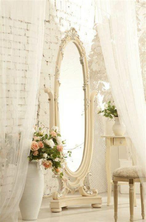 d馗oration chambre romantique la deco chambre romantique 65 idées originales archzine fr