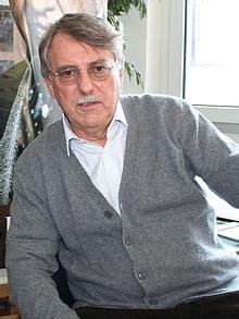 heinrich breloer wikipedia