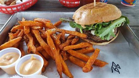grayson russell san antonio de 10 beste restaurants in de buurt van la fonda on main