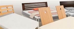 Kopfteile Für Betten : kopfteile futon betten japanwelt ~ Orissabook.com Haus und Dekorationen
