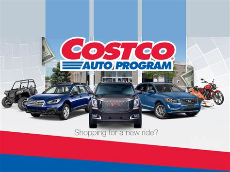 Car Costco by Dealerships Could Take Car Selling Lessons From Costco