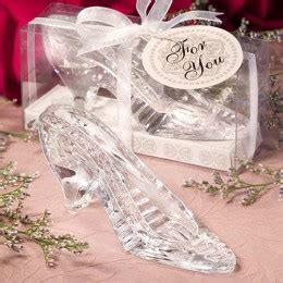 quinceanera party themes