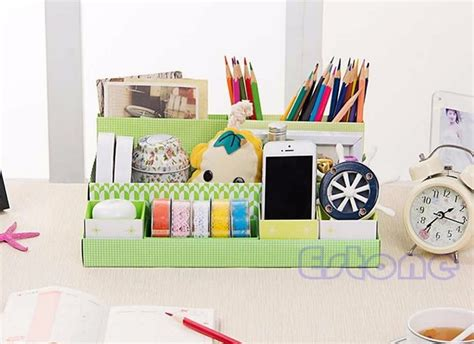 bathroom cabinet ideas storage diy desk organizer tray ideas