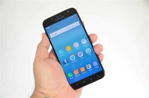 Gợi Ý Cho Bạn Cách Xử Lý Lỗi Samsung J7 Pro Mất Âm Thanh