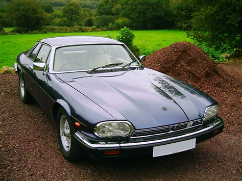 jaguar xjs images file jaguar xjs 3 6 jpg