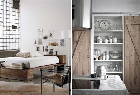 d馗oration chambre nature idee deco bar maison 10 d233coration chambre bois naturel wordmark