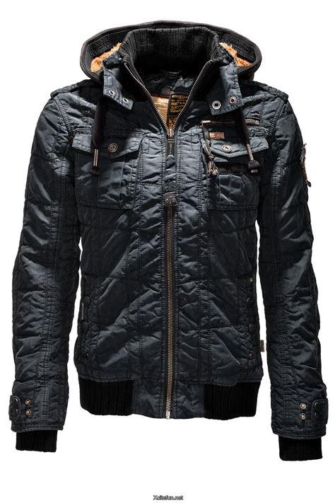 winter wear  collection coat  jackets  men