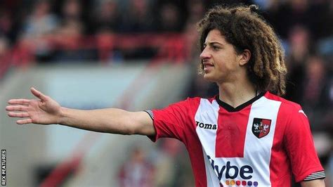 Ethan Ampadu: 'He's not missing school for Wales camp ...