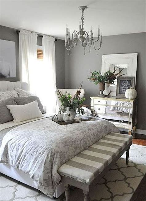 pin  rakelle cooke  rustic farmhouse master bedroom